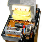 200px-Variable_power_supply_using_switched_multiple_tap_transformer